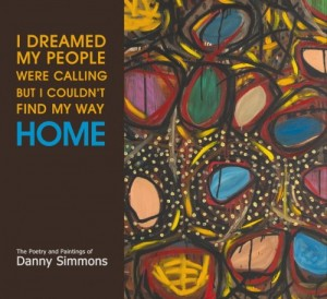 Danny_Simmons_cover